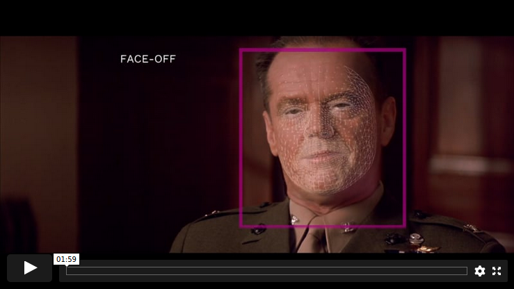 Nom : Screenshot_2021-05-21 Deepfake dubs could help translate film and TV without losing an actor's o.png Affichages : 7992 Taille : 361,0 Ko