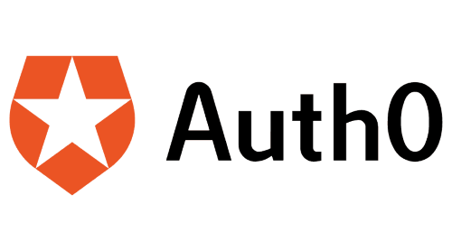 Nom : auth0-inc-logo-vector.png Affichages : 136 Taille : 15,5 Ko