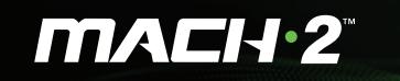 Nom : Mach2.PNG Affichages : 2394 Taille : 13,5 Ko