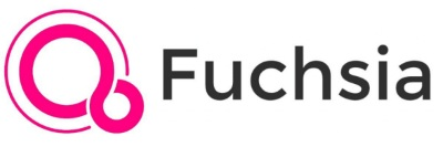 Nom : funshia.jpg Affichages : 2136 Taille : 14,5 Ko