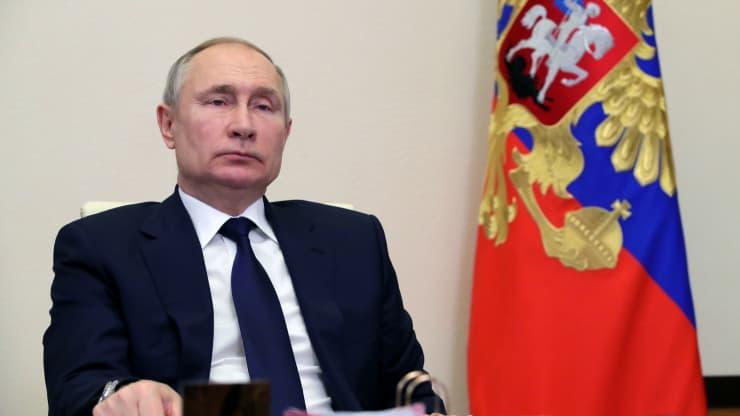 Nom : Un tribunal russe  inflige une amende à Google et Facebook pour ne pas avoir supprimé des conten.png Affichages : 1597 Taille : 389,3 Ko