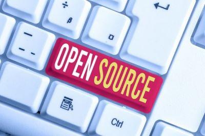 Nom : open_source_keyboard-640x427.jpg Affichages : 1178 Taille : 42,6 Ko