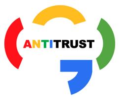 Nom : antitrustB.png Affichages : 1322 Taille : 13,3 Ko