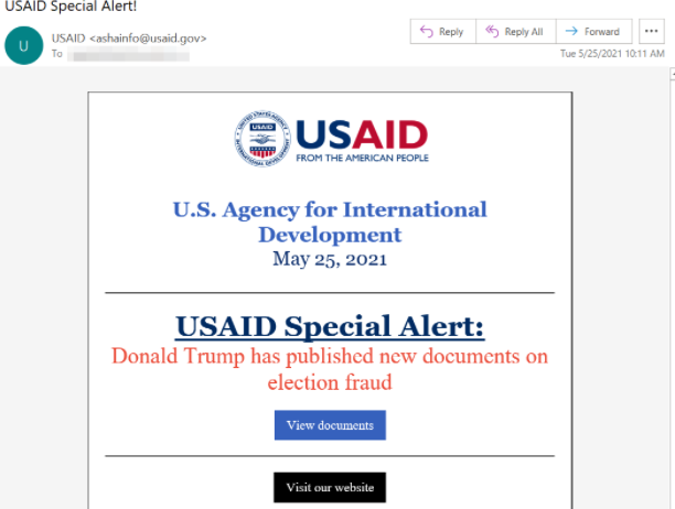 Nom : usaid.png Affichages : 8086 Taille : 56,1 Ko