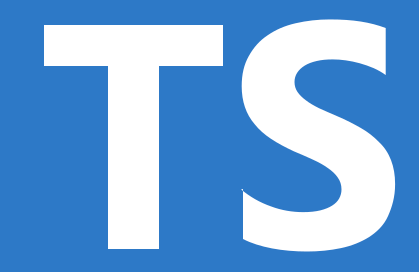 Nom : typescript.png Affichages : 22635 Taille : 5,5 Ko