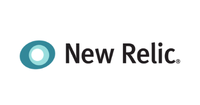 Nom : new_relic_logo-1.png Affichages : 769 Taille : 13,6 Ko