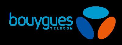 Nom : Bouygues_Télécom.png Affichages : 799 Taille : 118,7 Ko