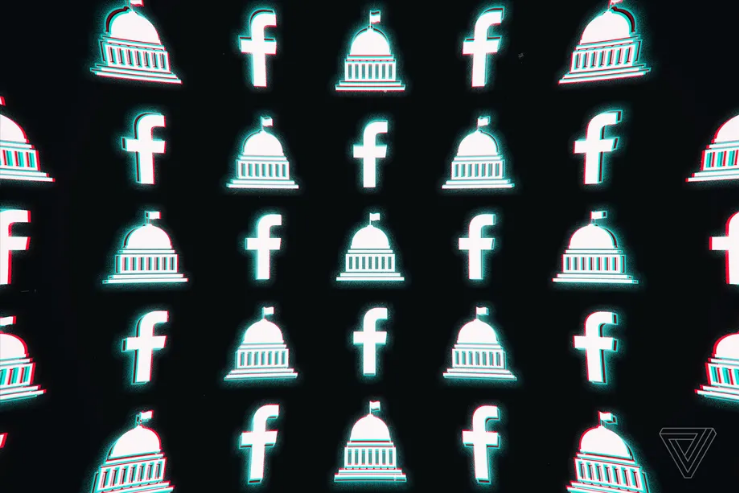 Nom : Screenshot_2021-06-04 Facebook to end special treatment for politicians after Trump ban.png Affichages : 1546 Taille : 447,1 Ko