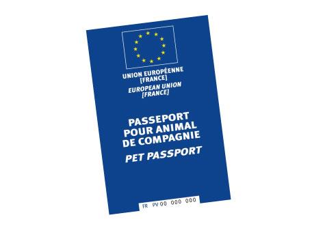 Nom : passeport-chienff.jpg Affichages : 2839 Taille : 20,4 Ko