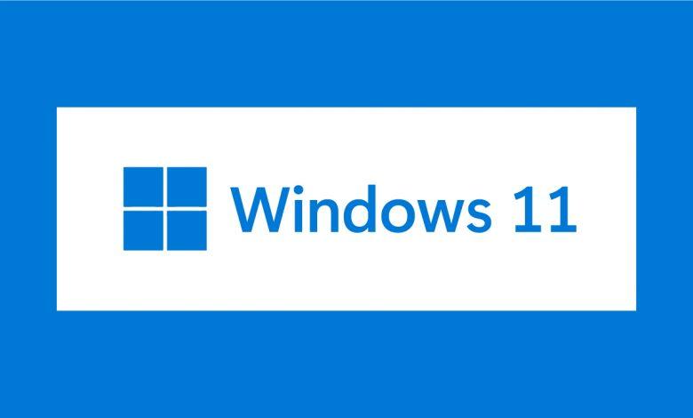 Nom : Portada-Windows-11-logo-780x470.jpg Affichages : 12237 Taille : 21,0 Ko