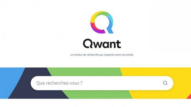 Nom : qwant.png Affichages : 1704 Taille : 93,2 Ko