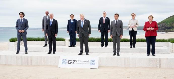 Nom : G7.PNG Affichages : 1096 Taille : 328,7 Ko