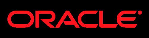 Nom : Oracle-Logo.png Affichages : 41461 Taille : 42,2 Ko