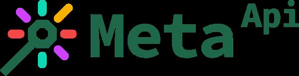 Nom : Logo Meta API.png Affichages : 924 Taille : 55,1 Ko