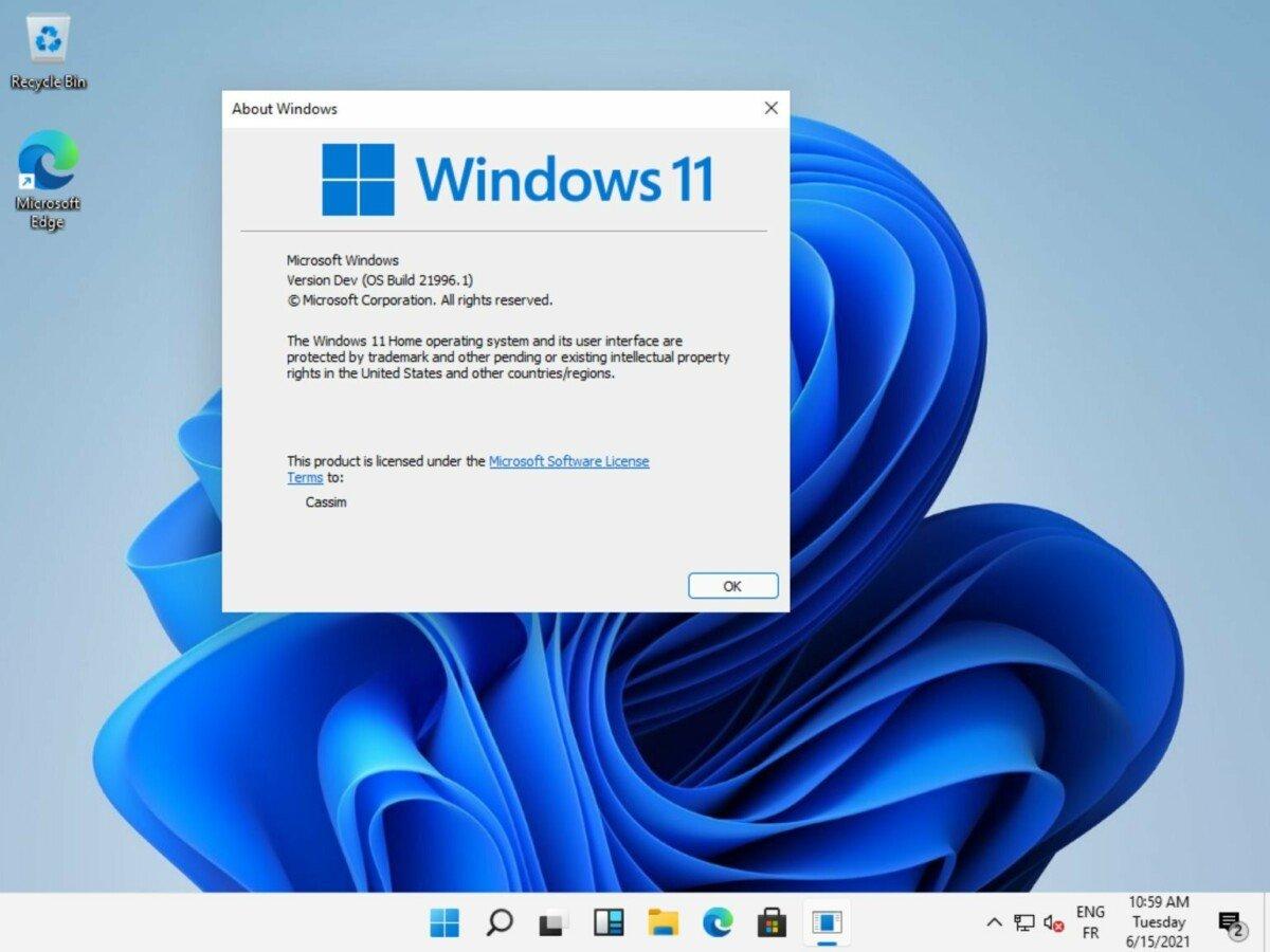 Nom : windows-11-sun-valley-screenshot-frandroid-1-1200x900.jpg Affichages : 3171 Taille : 105,5 Ko