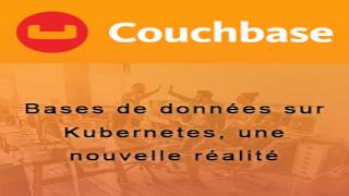 Nom : couchbase.jpg Affichages : 7320 Taille : 19,6 Ko