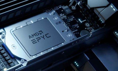 Nom : CPU_EPYC_AMD-1200x720.jpg Affichages : 726 Taille : 25,6 Ko
