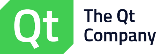 Nom : TheQtCompany_Logo.png Affichages : 231 Taille : 27,6 Ko