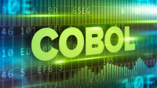 Nom : COBOL.jpg Affichages : 3655 Taille : 197,3 Ko