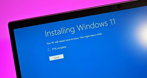 Nom : Windows 11B.png Affichages : 16563 Taille : 266,1 Ko