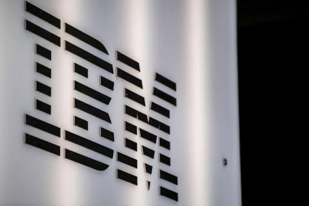 Nom : Screenshot_2021-07-03 Jim Whitehurst steps down as president at IBM just 14 months after taking .png Affichages : 13214 Taille : 296,4 Ko
