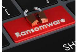Nom : Screenshot_2021-07-05 ransomwar – Recherche Google.png Affichages : 11921 Taille : 76,3 Ko
