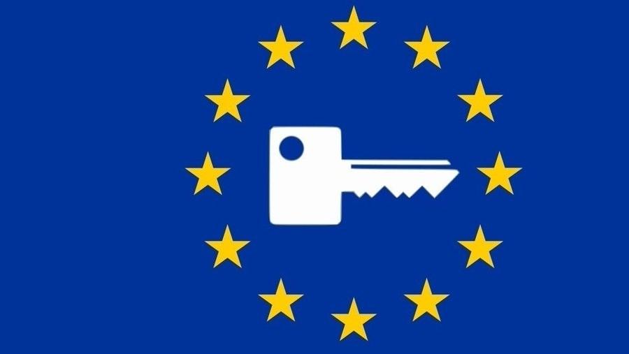 Nom : encryption-key-EU.jpg Affichages : 17062 Taille : 34,0 Ko