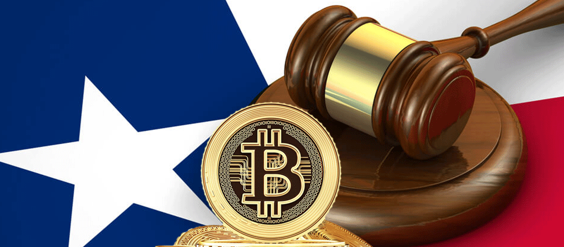 Nom : Texas-House-Passes-Bill-That-Recognizes-Cryptocurrencies-Under-Commercial-law.png Affichages : 1305 Taille : 178,5 Ko