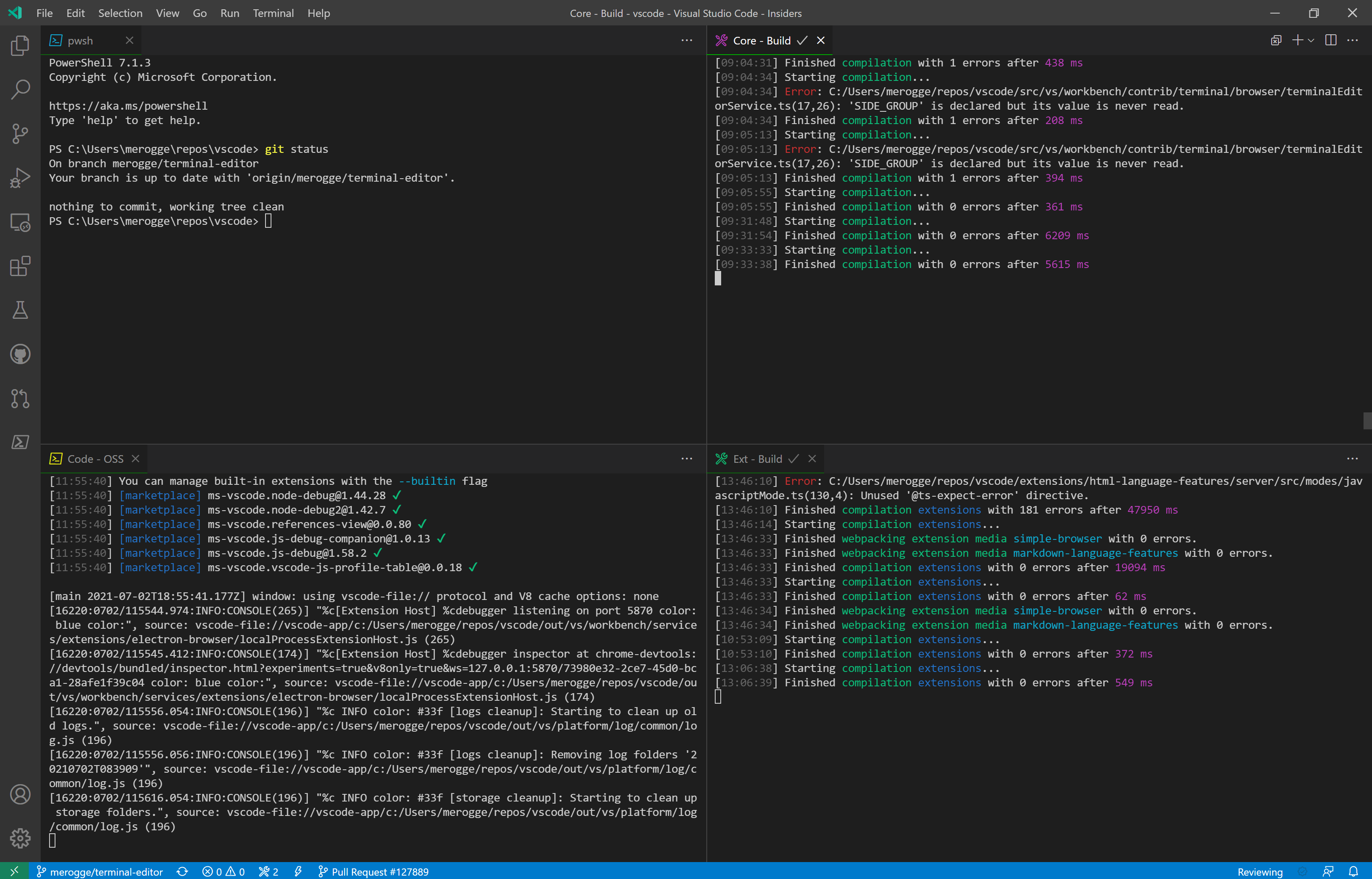 Nom : terminal-editor-grid.png Affichages : 1221 Taille : 400,4 Ko
