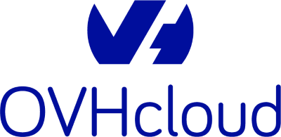Nom : OVHcloud_stacked_logo_fullcolor_RGB.png Affichages : 181 Taille : 15,7 Ko