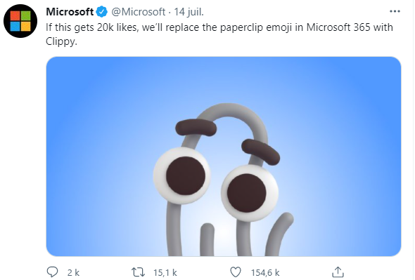 Nom : microsoft.png Affichages : 898 Taille : 133,6 Ko