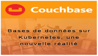 Nom : couchbase.png Affichages : 48559 Taille : 84,3 Ko