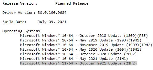 Nom : windows.png Affichages : 1792 Taille : 9,1 Ko