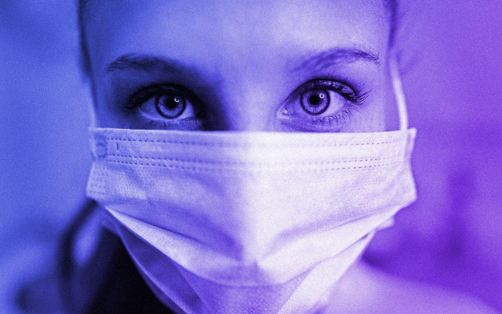 Nom : face-mask-iris-recognition-1024x640.jpeg Affichages : 982 Taille : 116,1 Ko