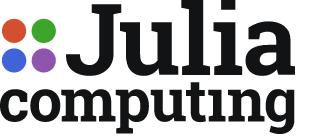 Nom : julia-brand.PNG Affichages : 631 Taille : 6,7 Ko