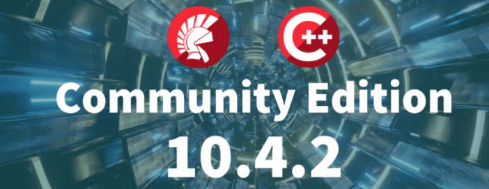 Nom : community.png Affichages : 2449 Taille : 329,8 Ko