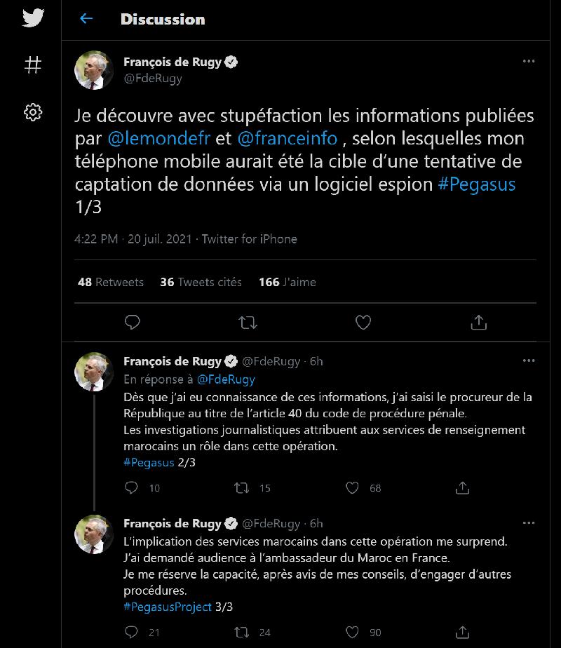 Nom : François de Rugy.png Affichages : 2278 Taille : 114,1 Ko
