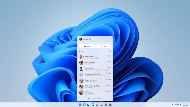 Nom : MicrosoftTeams-image-4-640x360.jpg Affichages : 3644 Taille : 29,9 Ko