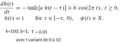 Nom : Equation el nino.PNG Affichages : 36 Taille : 14,8 Ko