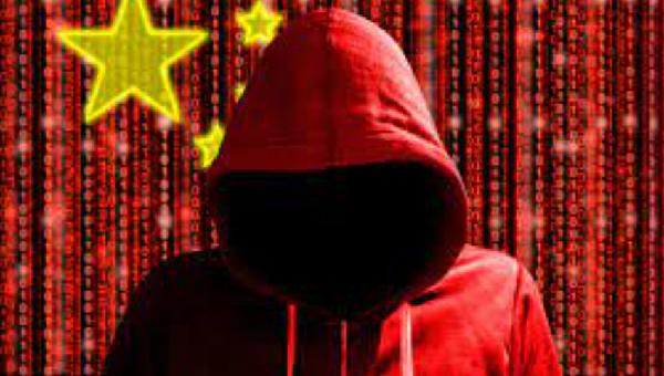 Nom : APT31 Hackers.png Affichages : 15129 Taille : 452,0 Ko