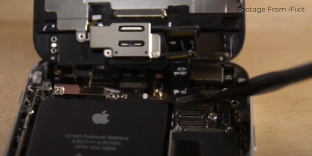 Nom : ifixit.png Affichages : 725 Taille : 281,6 Ko