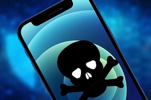 Nom : iPhone Hacked.jpg Affichages : 2179 Taille : 55,0 Ko