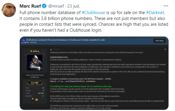 Nom : clubhouse.png Affichages : 22673 Taille : 128,4 Ko