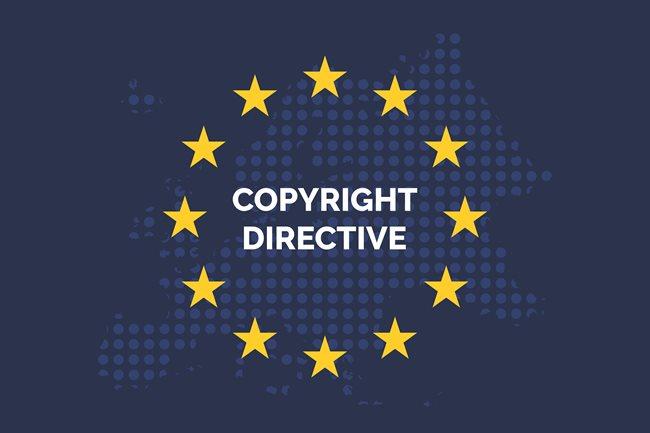 Nom : Copyright-Directive.jpg Affichages : 9241 Taille : 25,2 Ko