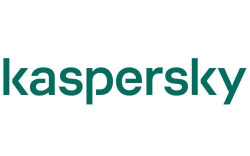 Nom : Kaspersky-Logo.jpg Affichages : 19158 Taille : 29,0 Ko