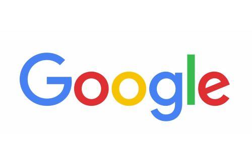 Nom : google2.0.0.jpg Affichages : 1758 Taille : 31,2 Ko