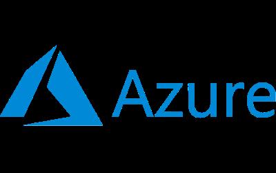 Nom : Microsoft-Azure-Logo.png Affichages : 591 Taille : 40,3 Ko