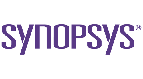 Nom : synopsys-vector-logo.png Affichages : 377 Taille : 19,0 Ko