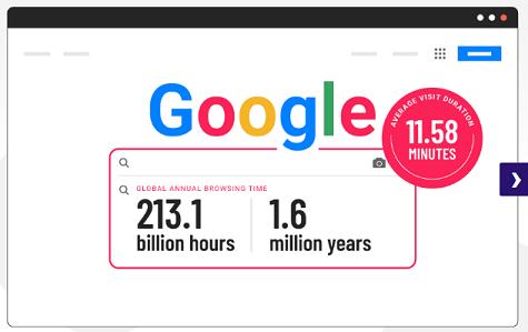 Nom : Google1.6B.png Affichages : 831 Taille : 33,6 Ko