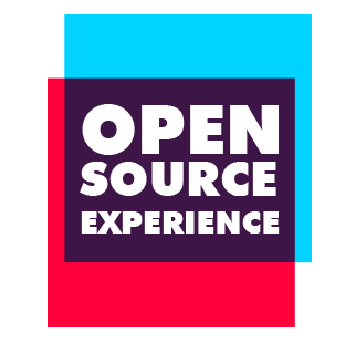 Nom : open source.png Affichages : 22060 Taille : 6,8 Ko